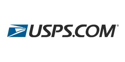 USPS-LOGO-1