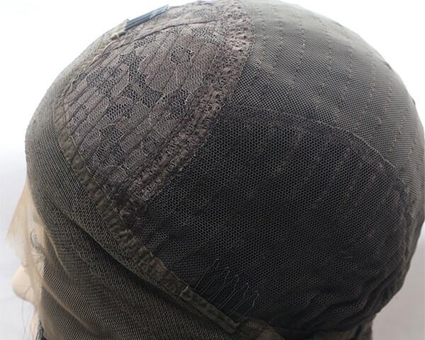 lace-front-cap-13-4-1