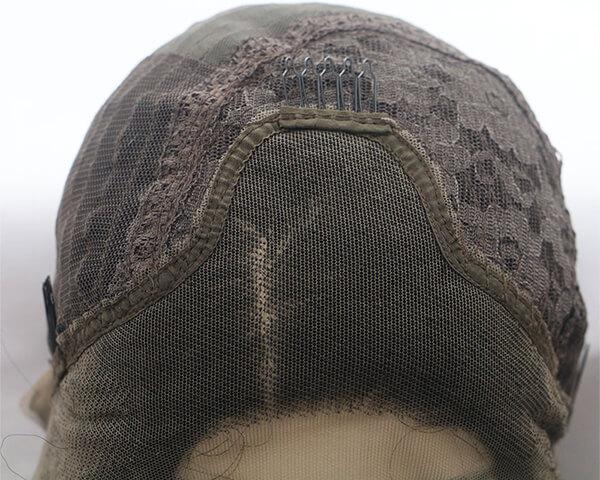 lace-front-cap-13-4-2